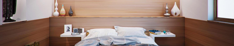 침실 가구 SALE 30%