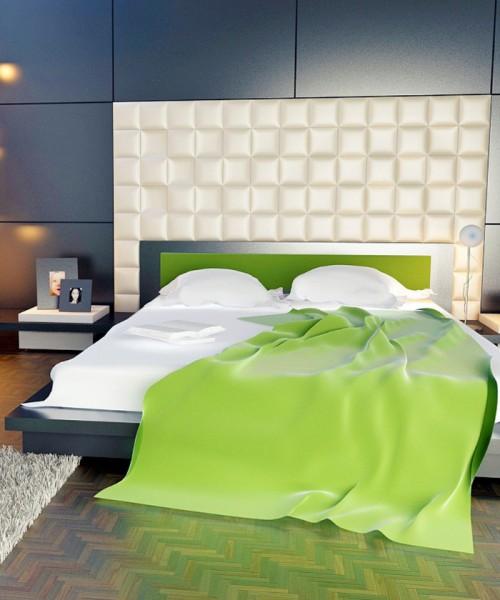 그래오로니 프로니그 아이엘키니 침대